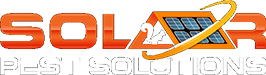 Solar Pest Solutions Logo